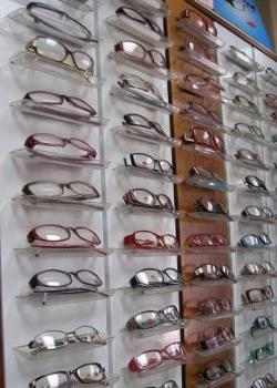 redmond eyeglasses coupons